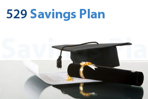 the kiplinger tax letter going back to college make sure you are taking advantage of your 529 account